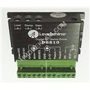 LEADSHİNE DB810 DİGİTAL DC SERVO DRİVER