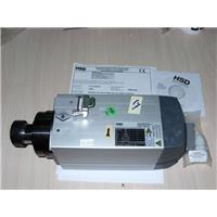 3--kw-hsd-spindle-motor