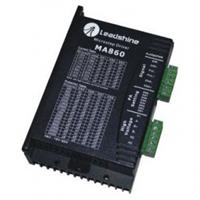 leadshine-m860-micro-step-driver